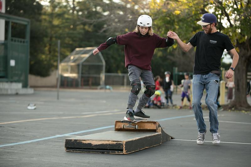 ChristianSkateboardDec2019-141.jpg