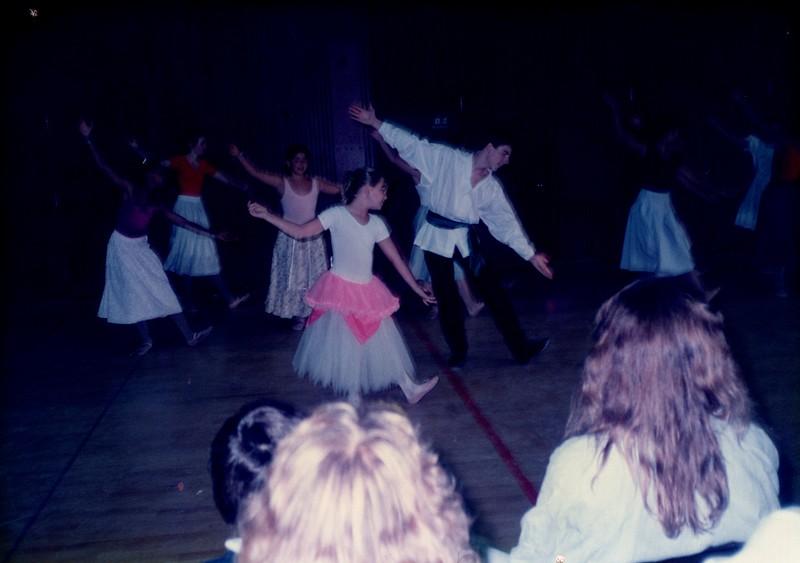 Dance_0040_b.jpg