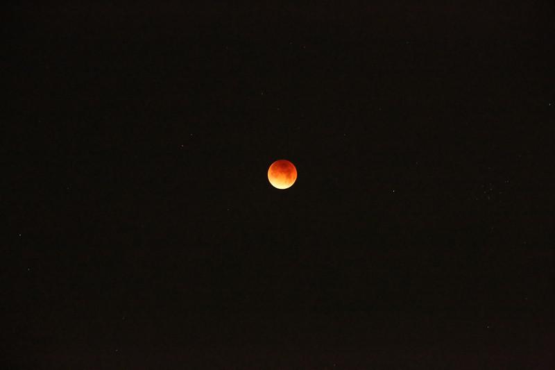 LunarEclipse1.jpg