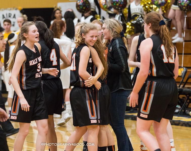 Varsity Girls 2017-8 (WM) Basketball-0226.jpg