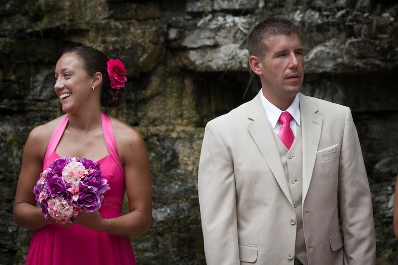 Tim and Sallie Wedding-1467.jpg