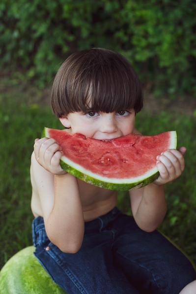 watermelon (25 of 57).jpg