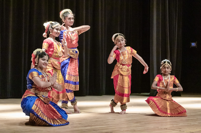 Heritage India Festival 67.jpg