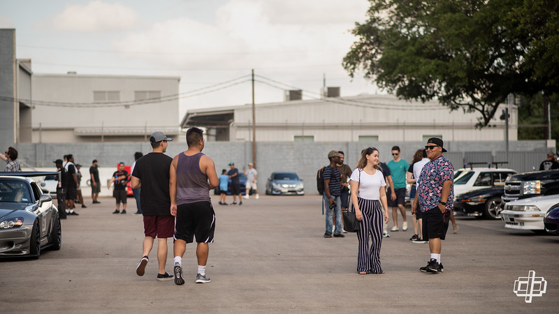 2019_BFG_No_Politics_Meet_Houston_TX-52.jpg