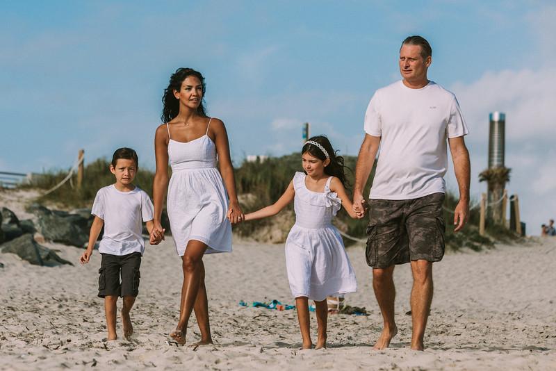 Nivea Rodrigues Family-25.jpg