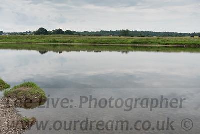 2021 River Tweed Kelso