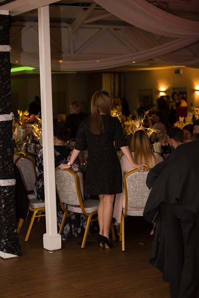 Lloyds_pharmacy_clinical_homecare_christmas_party_manor_of_groves_hotel_xmas_bensavellphotography (226 of 349).jpg