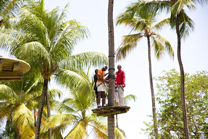 Punta Cana  2014-06-12 112.jpg