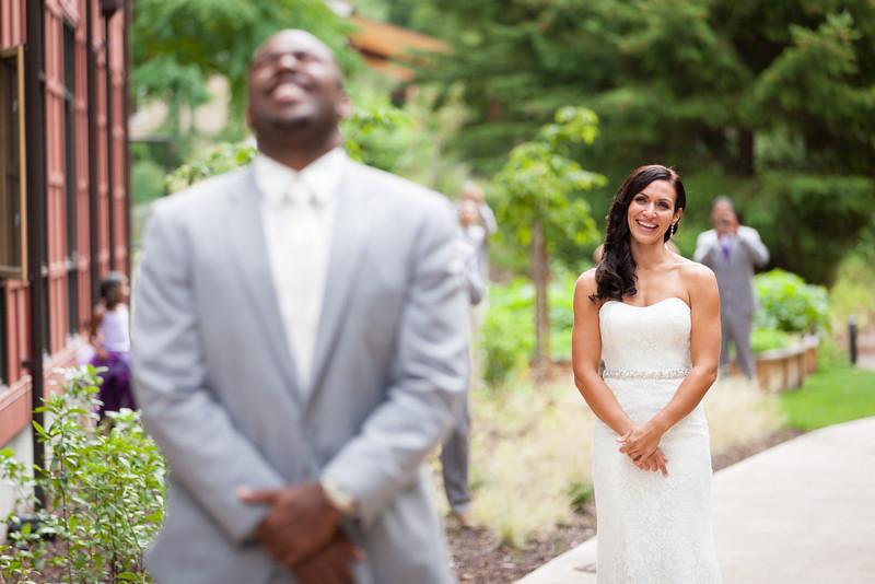 ALoraePhotography_DeSuze_Wedding_20150815_320.jpg