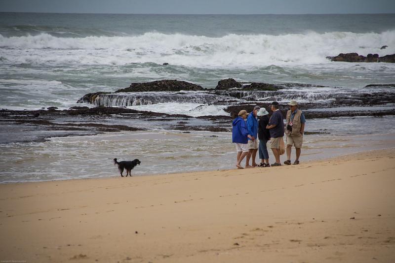 Kenton on See -The Beach-9515.jpg