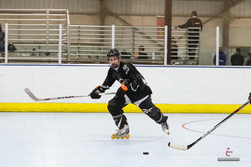 20170524-Anarchy-hockey-121.jpg