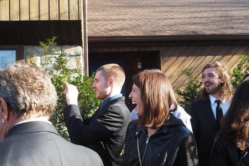 Dan+Apinya Wedding-51.jpg