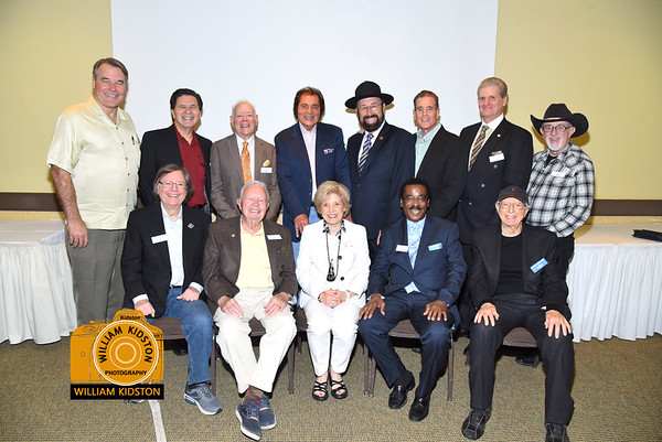 ENGLEBERT HUMPERDINCK HONORED BY THE HOLLYWOOD MEDIA PROFESSIONALS (PPB)   All Photos  Are A Free Download