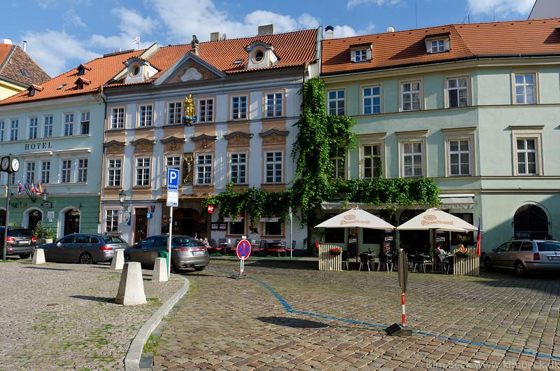 Praha 2011 #-183.jpg