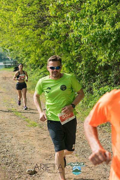 Plastiras Lake Trail Race 2018-Dromeis 10km-65.jpg