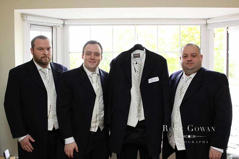 Wedding-Photography-West-Cork-Fernhill-House-Hotel-011-IMG_6729.jpg