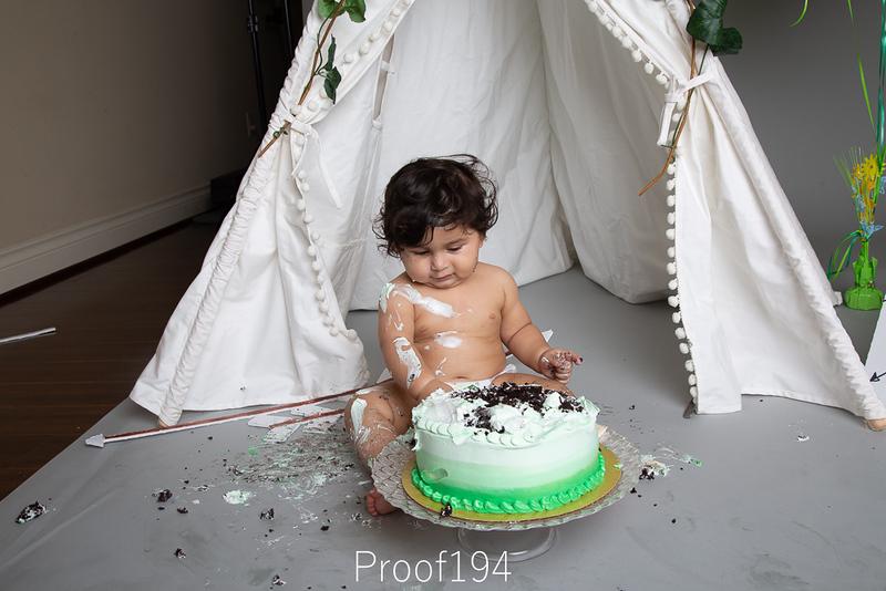 Shivam_Cake-Smash_Proof-194.JPG
