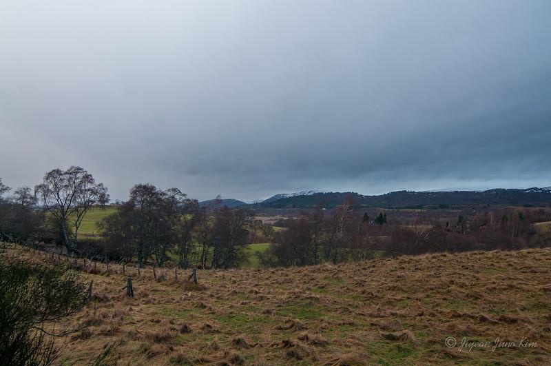 Scotland-Highland-1217.jpg