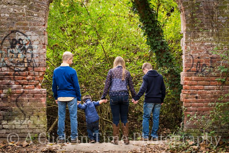 Family_Hunt2015-181 copy.jpg