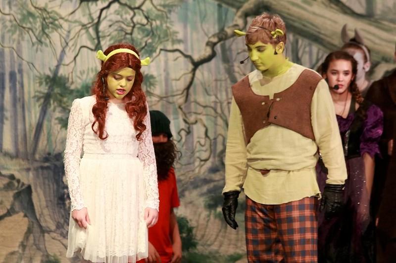 Shrek Jr - 684.jpg