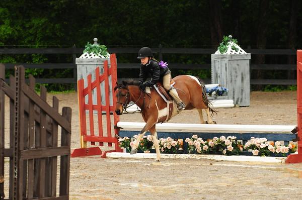 37-2 ft Equitation