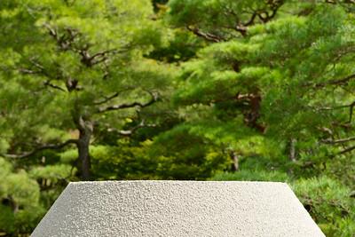 Ginkaku-ji — 銀閣寺
