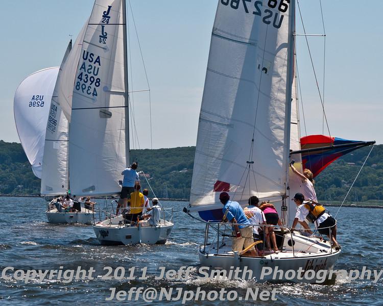 110730_Sandy_Hook_Championship_343