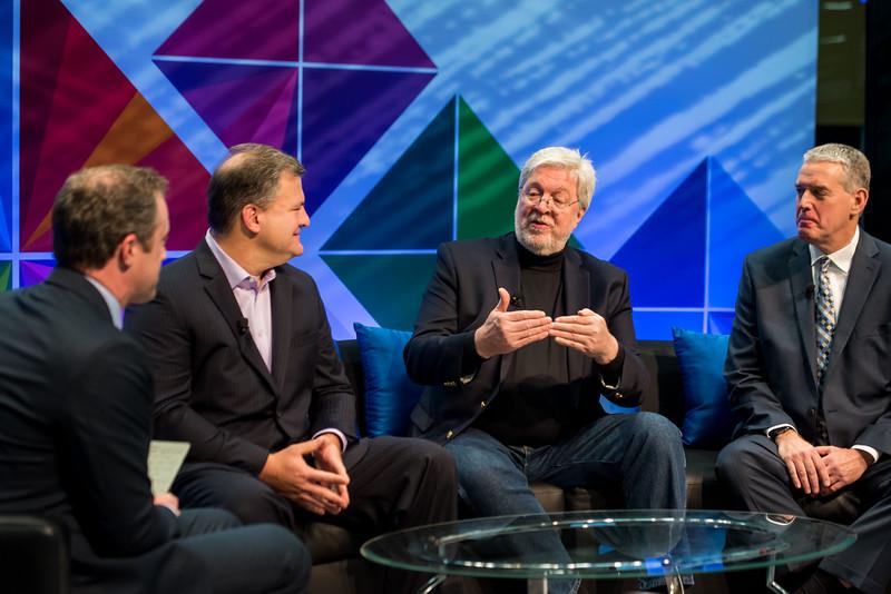 20151026085917 9700 IBM INSIGHT 2015 Meet The Experts Panel.JPG