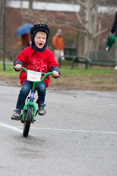 Lincoln-Kids-Ride-116.jpg
