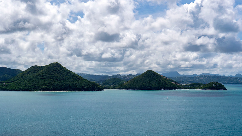 Saint-Lucia-Pigeon-Island-17.jpg