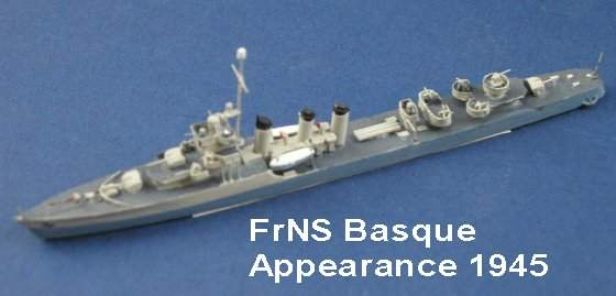 FrNS Basque-1.JPG