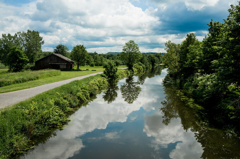 0613_Erie_Canal-43.jpg