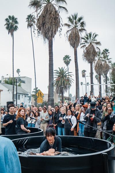 2020_01_26_Sunday_Hollywood_10AM_FR-13.jpg