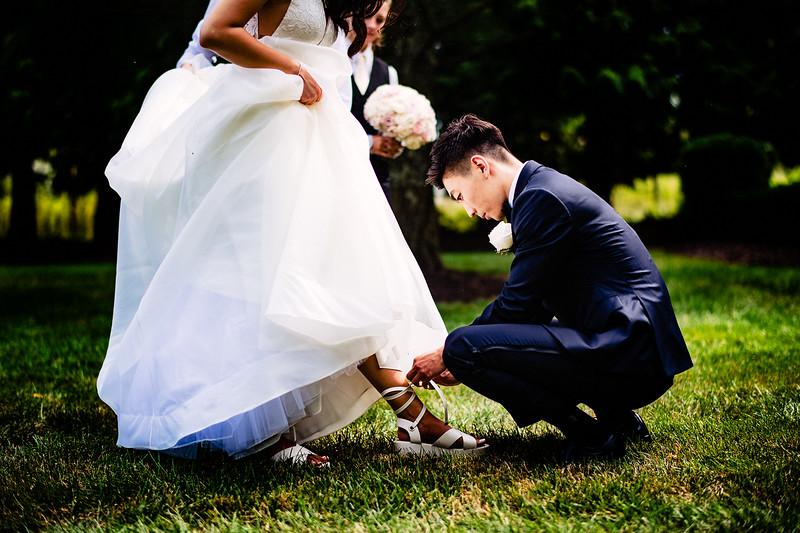 ERIC TALERICO NEW JERSEY PHILADELPHIA WEDDING PHOTOGRAPHER -2018 -09-01-15-23-85E_0579-Edit-2.jpg