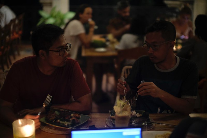 Trip of Wonders Day 10 @Bali 0241.JPG
