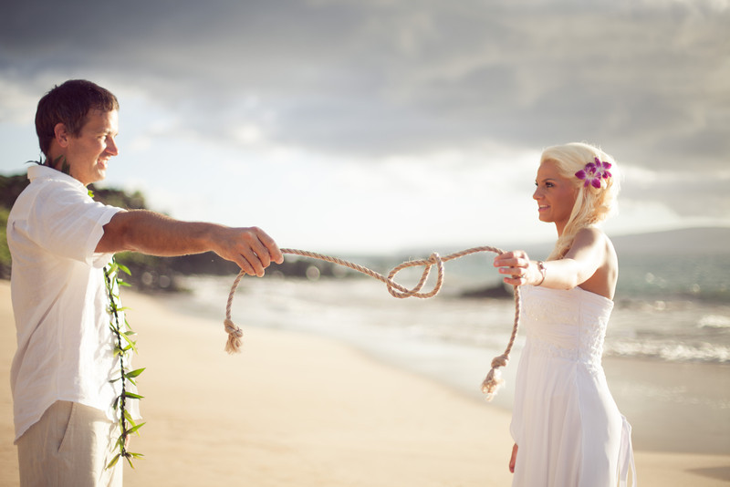 20121011_WEDDING_Janny_and_Mike_IMG_1135.jpg
