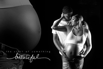 2019_09_04 Maternity Photo Shoot Jeff & Kelsey