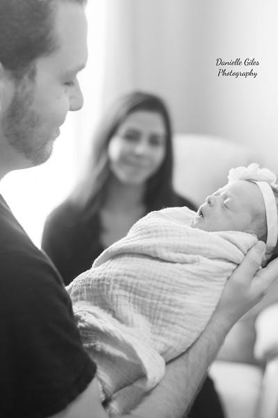 _4_website_newborns-17.jpg