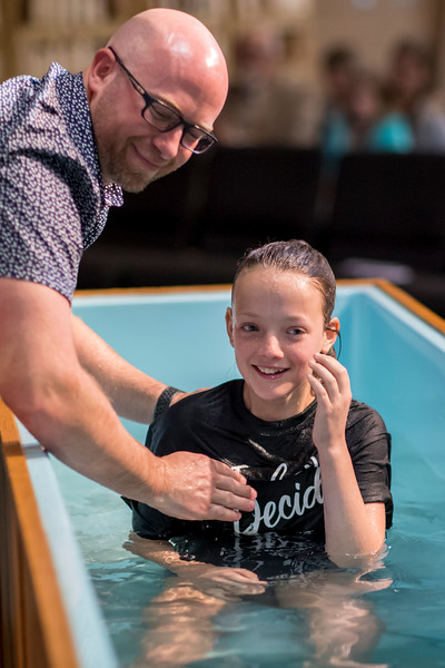 Baptism April 8 2018-192.jpg