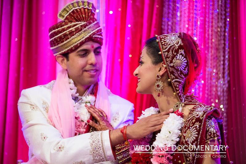 Deepika_Chirag_Wedding-1393.jpg
