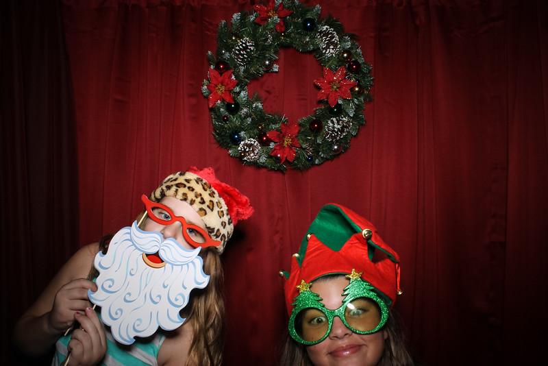 Good Shepard Lutheran School Christmas Boutique 2014-66.jpg