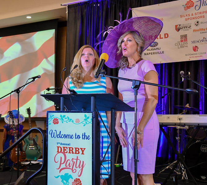 Kentucky Derby Gala-7824-May 05, 2018.jpg