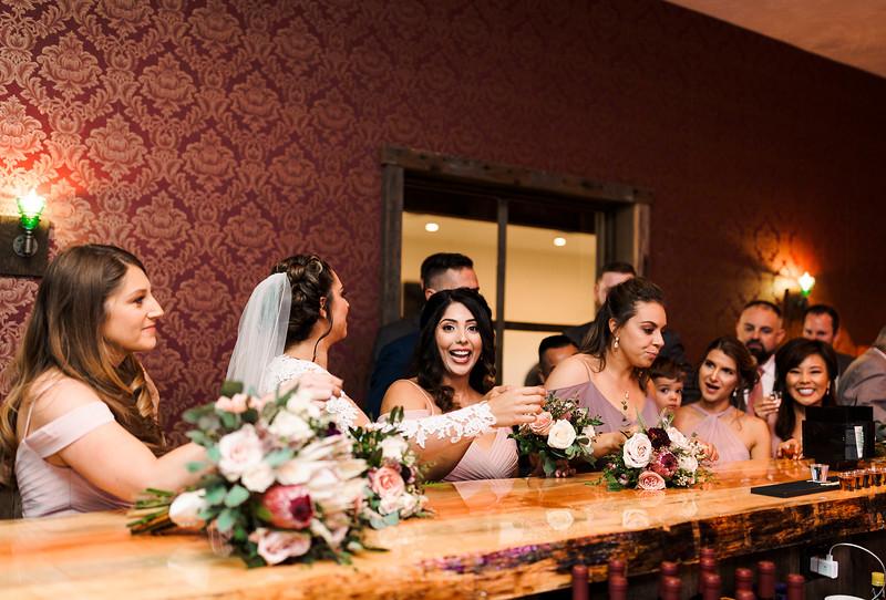 Alexandria Vail Photography Wedding Taera + Kevin 786.jpg