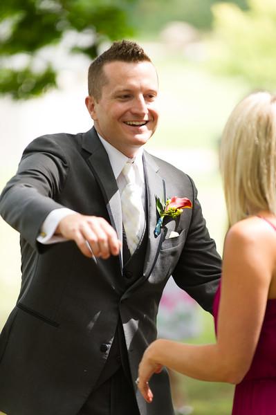 bap_schwarb-wedding_20140906133742_D3S0890