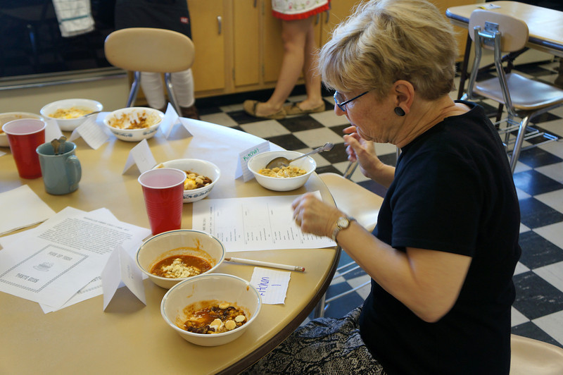Chili-Cookoff-at-Lutheran-West-High-School-October-25-2012-50.JPG
