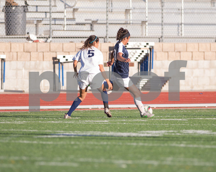 SSU_Soccer6.jpg