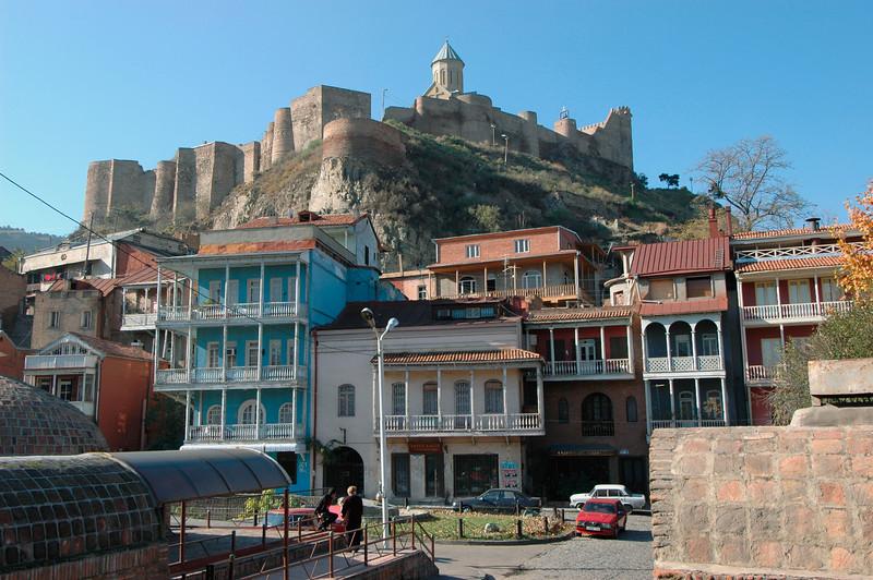 041119 1258 Georgia - Tbilisi - Old City _E _H _N ~E ~L.JPG