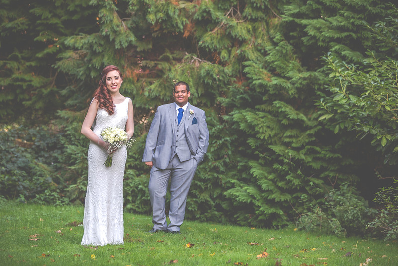 Miran and Yas Wedding-181.jpg