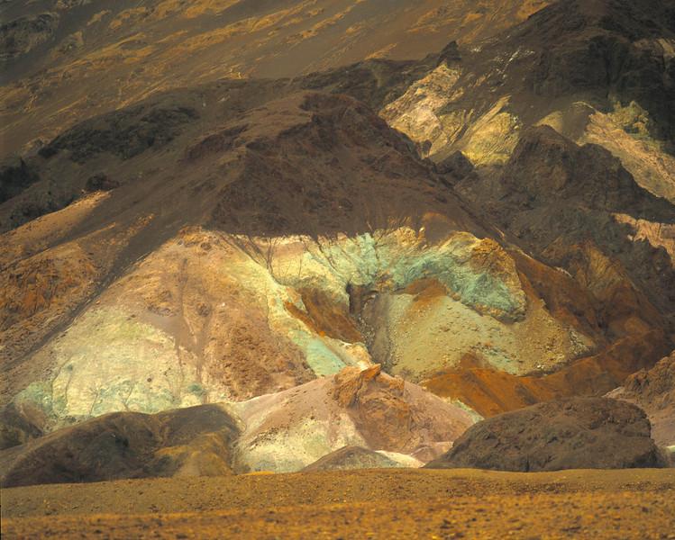 Death Valley.jpg