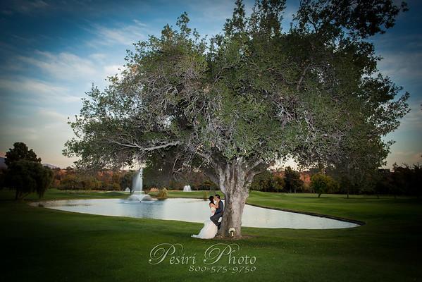 San Dimas Canyon Golf Course 909-599-7459
